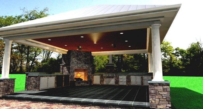 Texas Hill Country Design Ideas Joy Studio