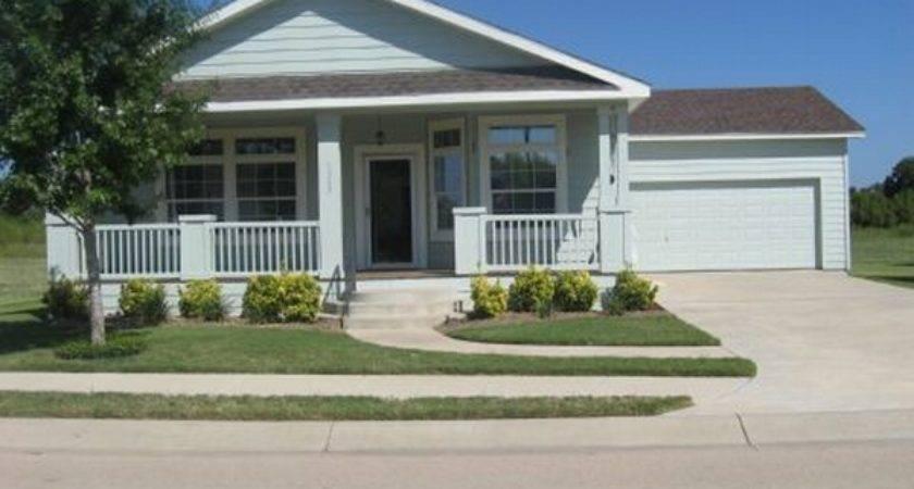 Texas Ihm Clayton Homes Waco Imperial Bestofhouse