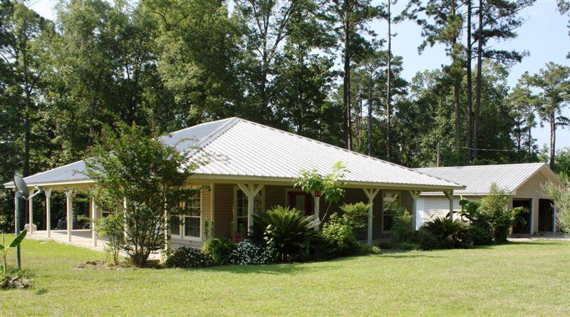 Texas Lake Property House Sale Lakehousesoftexas