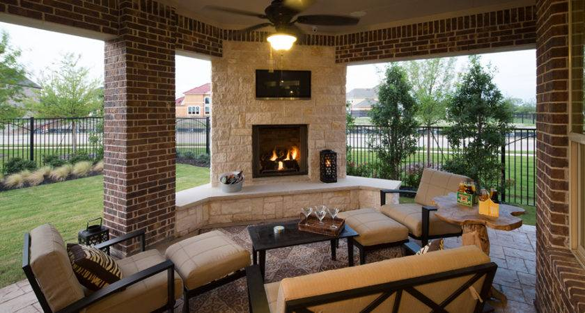Texas Luxury New Homes Sale Toll Brothers