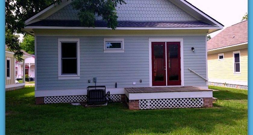 Texas Mobile Home Sale