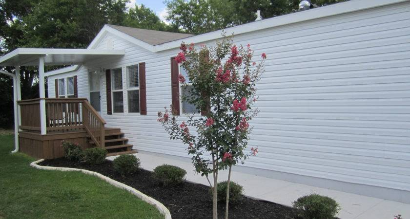Texas Mobile Homes Sale Austin Manufactured