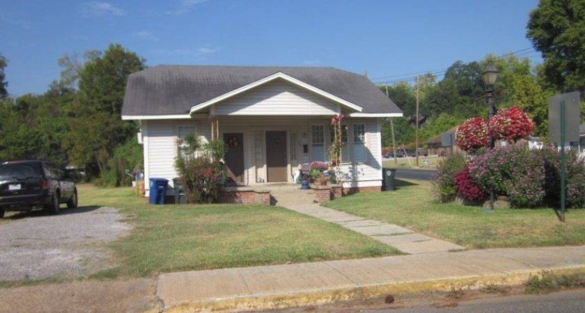 Texas Natchitoches Mls Homes Sale