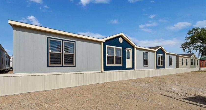 Texas Repo Mobile Homes San Antonio Manufactured Dealer Used