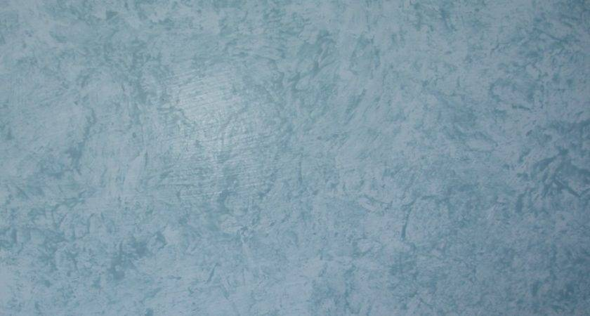 Texturing Painting Faux Finishing Home Painters Plano