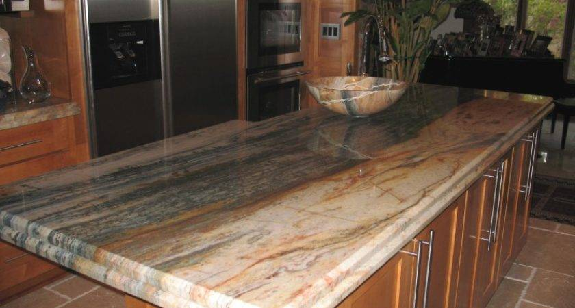 Thank Your Interest Minami Granite Designs Inc