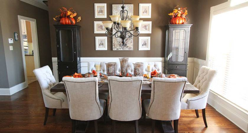 These Small Decor Changes Made Big Impact Room Now Can