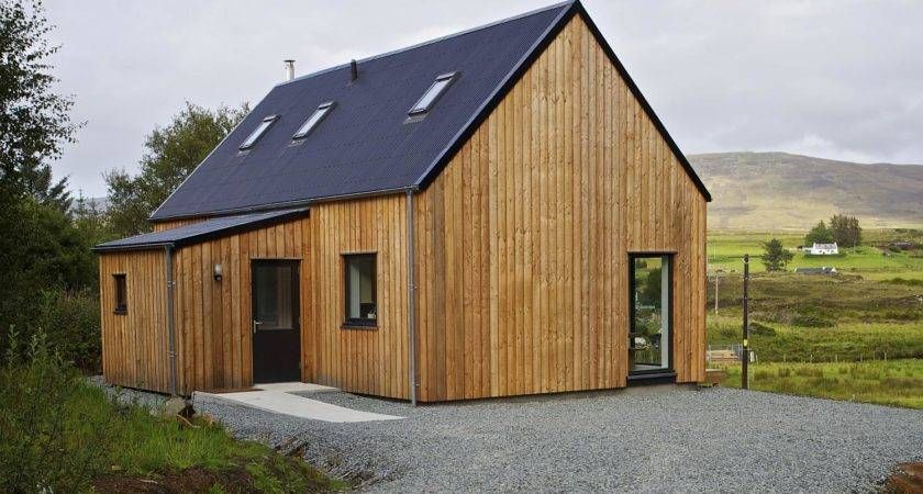 Think Small Prefab Homes They Can Save More