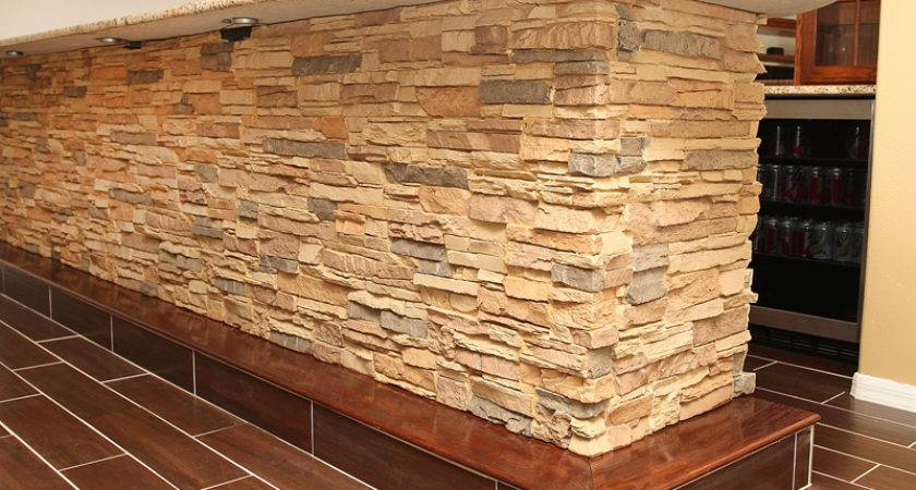 Thinking Outside Box Faux Wall Panel Options Fit Your Design