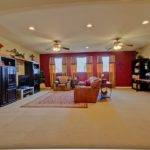Thomas Davis Group Realty Chandler Homes Basements Sale