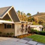 Thousand Oaks Eichler Homes Eichlers Sale