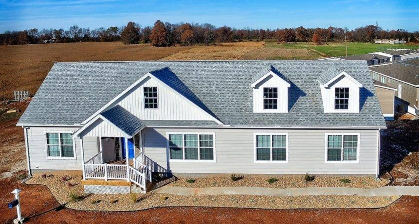Three Stone Homes Get Quote Mobile Home Dealers