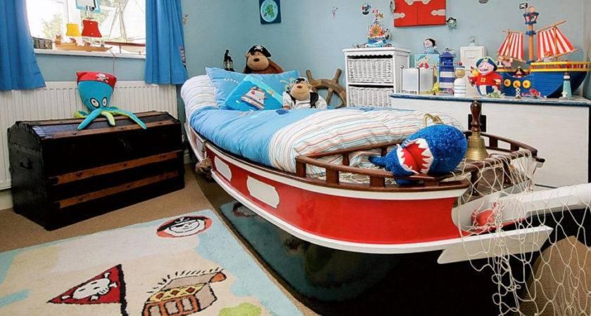 Thu Jul Bedroom Designs Margarita