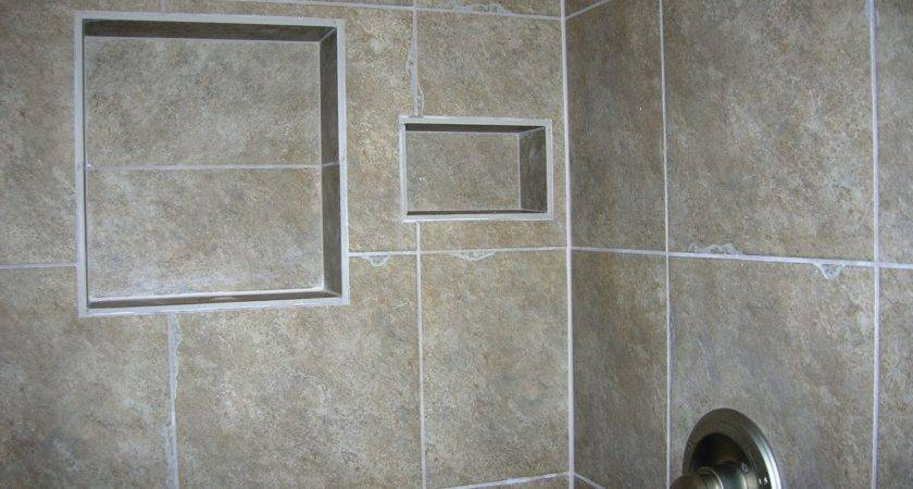 Tile Astounding Small Shower Ideas Vintage Bathroom Patterns