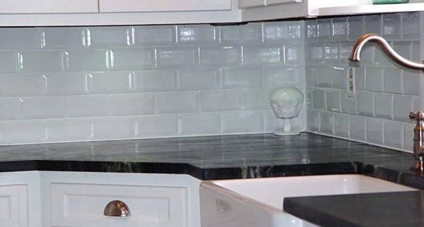 Tile Ideas Modern Kitchen Backsplash Cheap