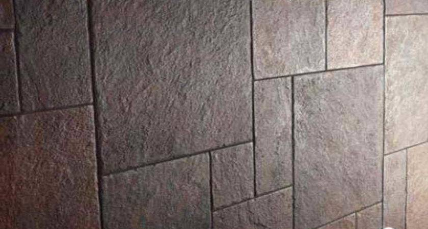 Tile Showers Ideas Cheap Bathroom Remodel Bath