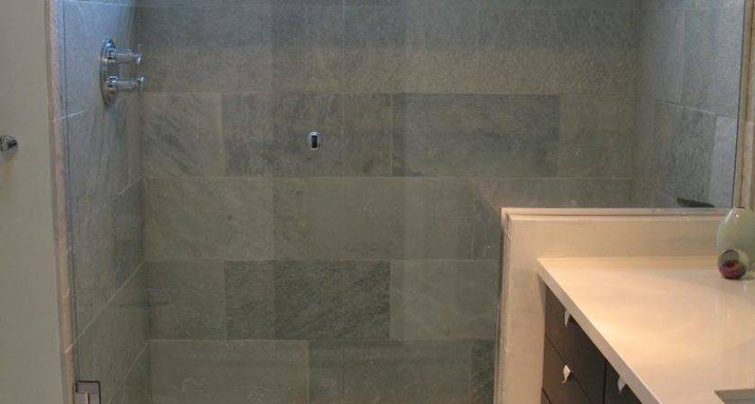 Tiled Shower Designs Trends Interior Decorating