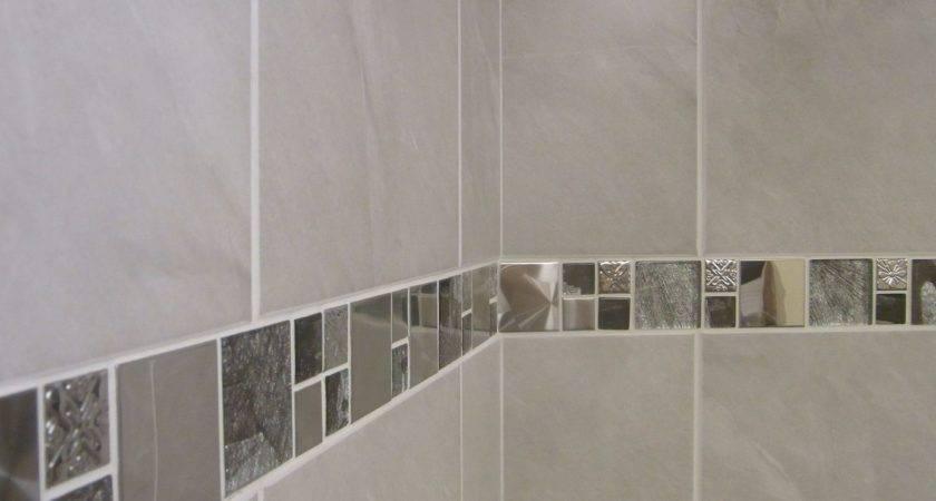 Tiles Tile Trim Tools Sundries Underfloor Heating Wet Room Products