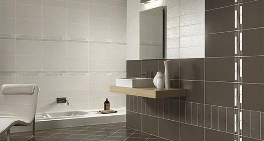 Tiling Tips Your Bathroom