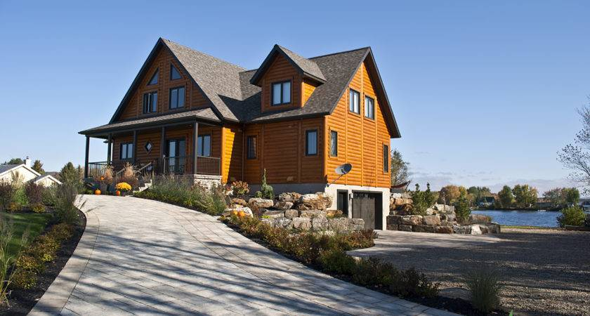 Timber Block Engineered Wood Homes Announces New