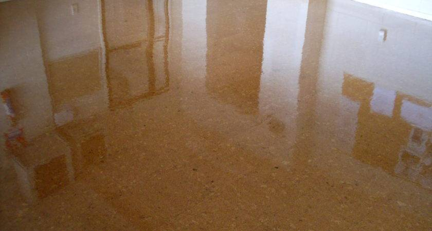 Timber Floor Sanding Floors Look Like New