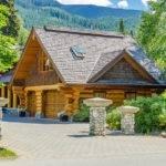 Timber Ridge Homes Sale Prescott