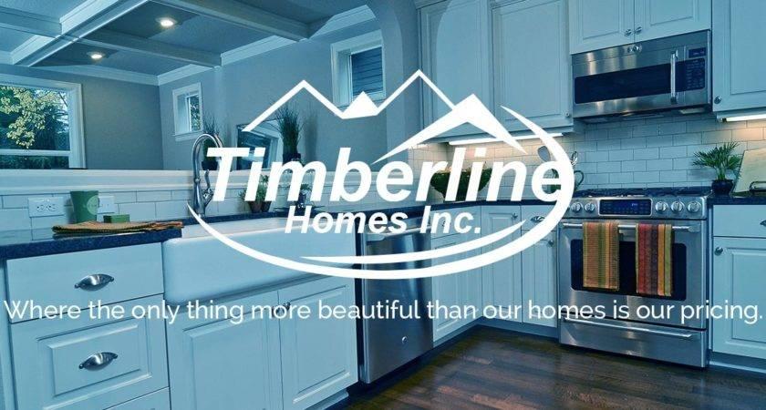 Timberline Homes Anniston Alabama Manufactured Kaf