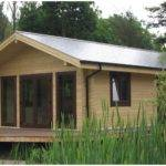Timberspecs Quality Timber Buildings Home