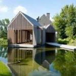 Tiny House Designs Lake Houses Bob Vila