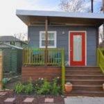 Tiny House Prefab Homes