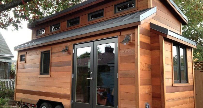 Tiny House Trailer Frames Gulf Lake Marine Trailers