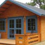 Tiny Houses Sale Amazon Prefab Homes Cabin