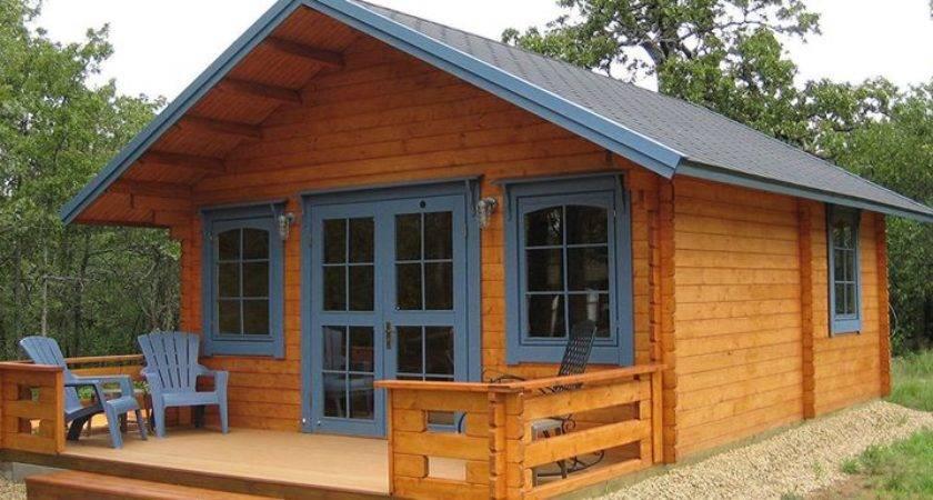 Tiny Houses Sale Amazon Prefab Homes Cabin