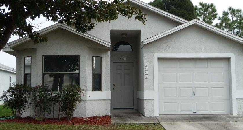 Tiny Houses Sale Lakeland Florida Artistic Building Garage