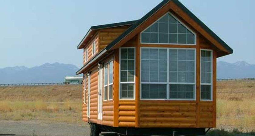 Tips Beautify Tiny Portable Homes Cost