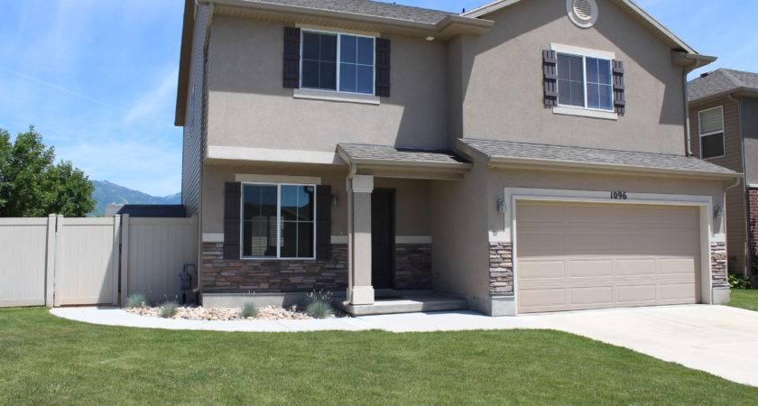 Tips Investing Single Homes Utah Prorenter