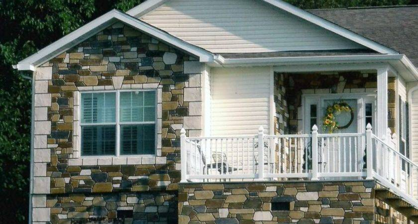 Tips Placing Manufactured Home Land Own