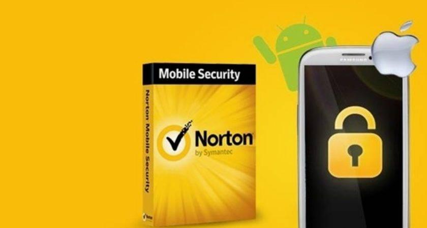 Top Antivirus Android Terbaik Tahun Ponsel Pintar