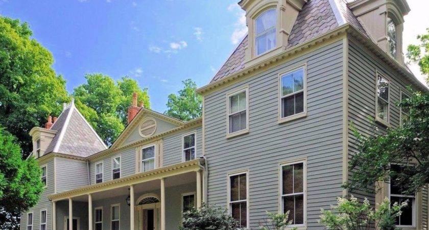Top Buying Homes Cincinnati Ohio Tips Art League