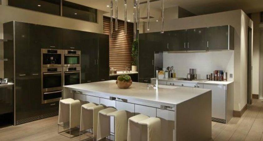 Top Kitchen Design Ideas Your