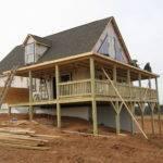 Top Modular Home Companies Bestofhouse