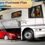 Top Most Expensive Motorhomes Recreational Vehicles World