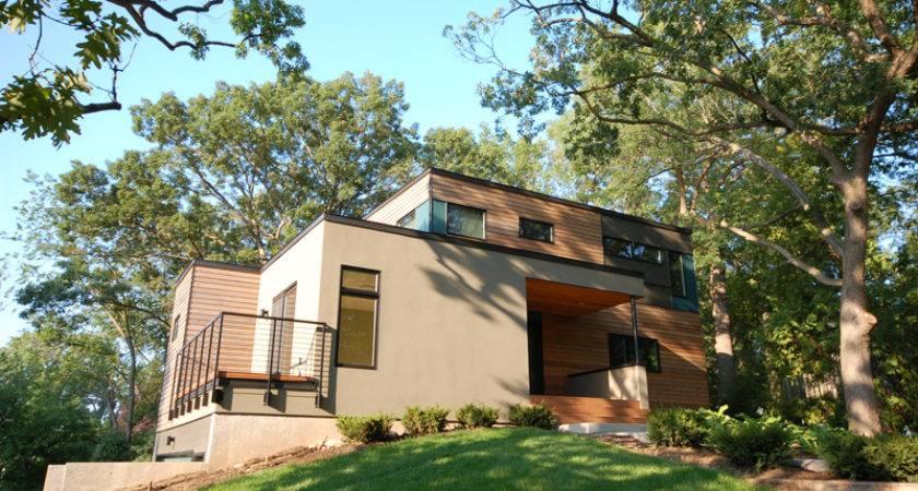 Top Much Modular Homes Home Prefab