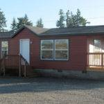 Top Photos Ideas Buy Manufactured Homes