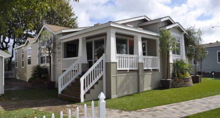 Top Photos Ideas Five Star Mobile Homes Kaf