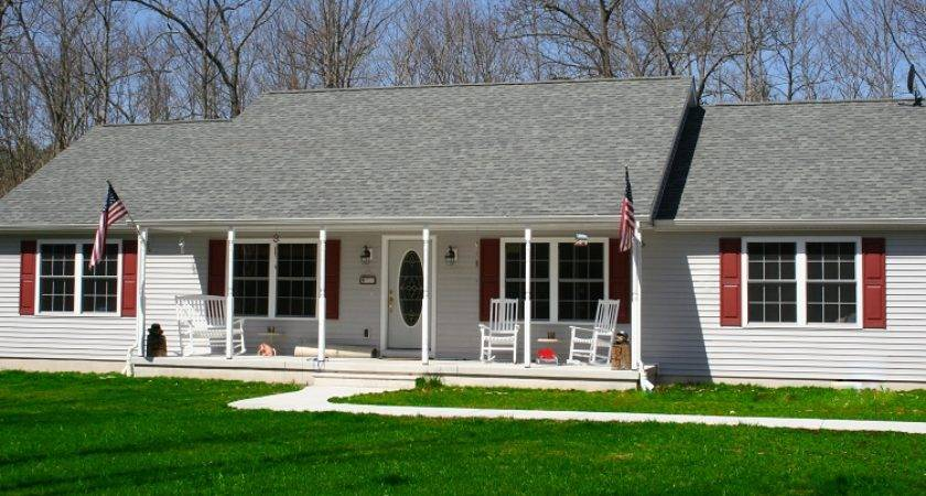 Top Photos Ideas High Quality Manufactured Homes