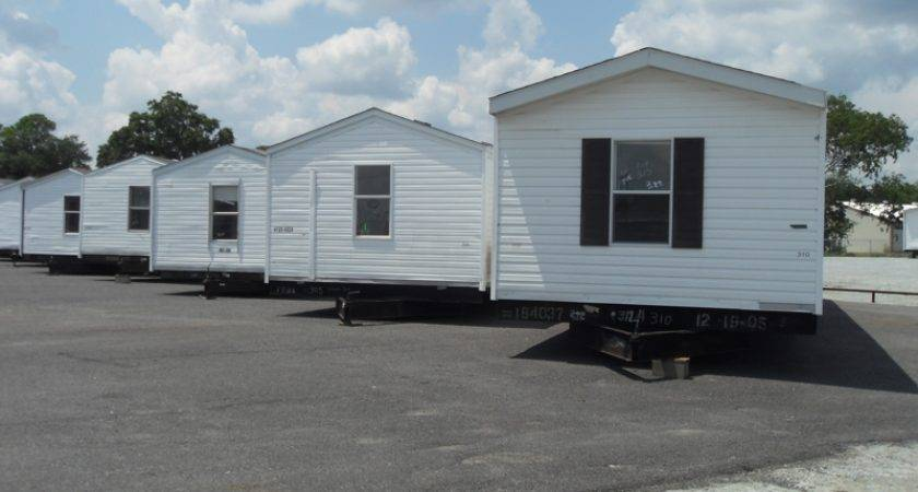 Top Photos Ideas Lake Charles Mobile Homes Kaf
