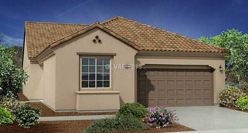 Top Photos Ideas Mesquite Homes Kaf Mobile