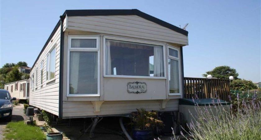 Top Photos Ideas Mobile Homes Sale Bay Area