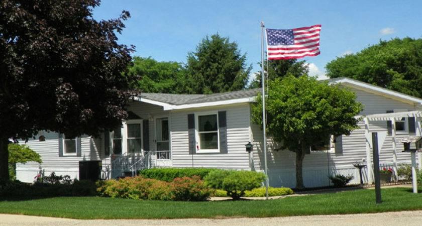 Top Photos Ideas Mobile Homes Sale Grand Rapids